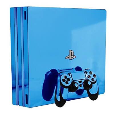 -1tb-Playstation 4 Slim