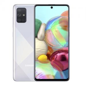 خرید گوشی موبایل سامسونگ مدل Galaxy A71 ظرفیت 128 گیگابایت