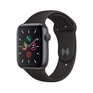 ساعت هوشمند اپل واچ سری ۵ Apple Watch S5