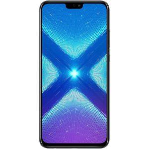 گوشی موبایل Honor 8X دو سیم کارت ظرفیت 128 گیگابایت