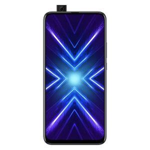 گوشی موبایل Honor 9X دو سیم کارت ظرفیت 128 گیگابایت