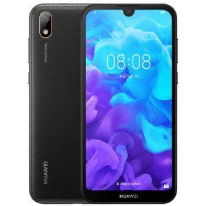 گوشی موبایل هواوی Y5 پرایم 2019 | Huawei Y5 Prime 2019