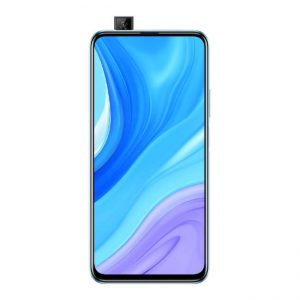 گوشی موبایل هواوی مدل Y9s 2019 دو سیم کارت ظرفیت 128 گیگابایت