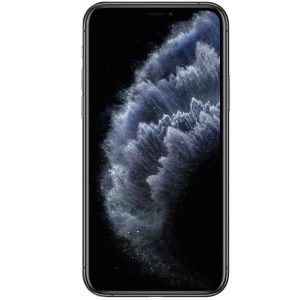 گوشی موبایل اپل مدل iPhone 11 Pro (zaa) دو سیم کارت ظرفیت 256 گیگابایت