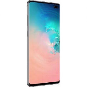 گوشی موبایل سامسونگ Galaxy S10 Plus ظرفیت 128 گیگابایت