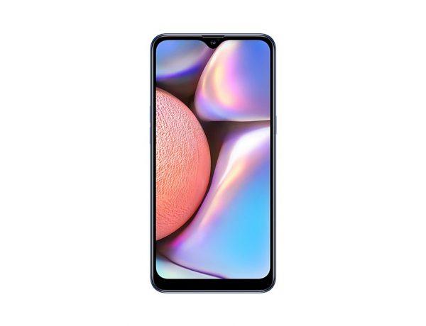 گوشی موبایل سامسونگ گلکسی Samsung Galaxy A10s | A10s