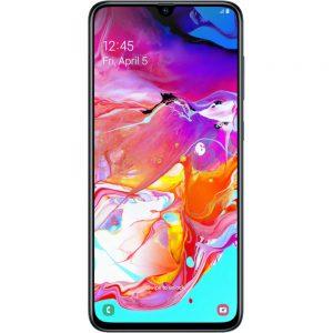 خرید گوشی موبایل سامسونگ مدل Galaxy A70 ظرفیت 128 گیگابایت