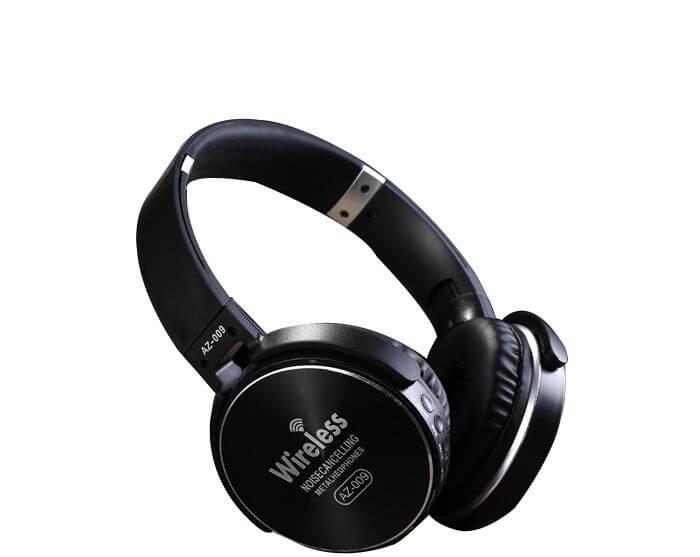 JBL headphons-AZ008