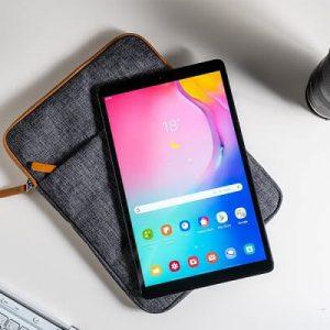 Galaxy Tab A8 samsung