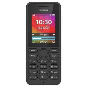nokia 130 گوشی موبایل