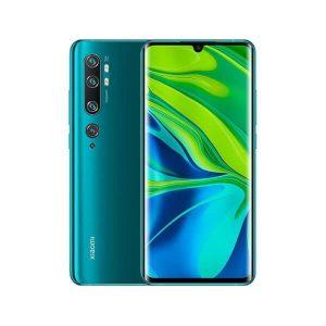 گوشی موبایل شیائومی نوت 10-128 گیگابایتی