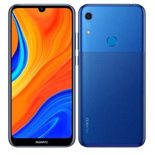گوشی موبایل هواوی Huawei Y6s ظرفیت 64GB-huawei Y6s-