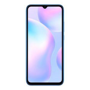 گوشی موبایل شیائومی ردمی Xiaomi Redmi 9A | 9A