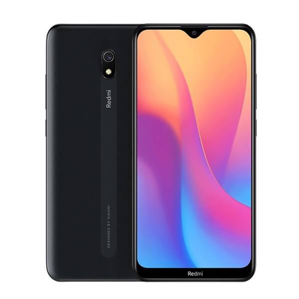 گوشی موبایل xiaomi ردمی Xiaomi Redmi 9A | 9A