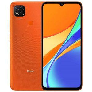 گوشی موبایل شیائومی ردمی 9 سی Xiaomi redmi 9C