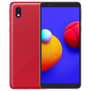گوشی موبایل گلکسی M01 کور سامسونگ | Samsung Galaxy M01 Core