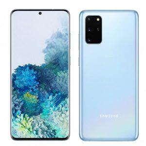 گوشی موبایل سامسونگ گلکسی اس 20 پلاس | Samsung S 20 Plus