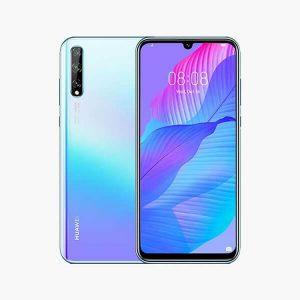 گوشی موبایل هواوی Huawei Y8p | Y8p