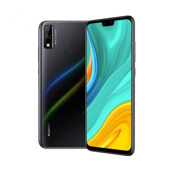 گوشی موبایل هواوی Huawei Y8s | Y8s