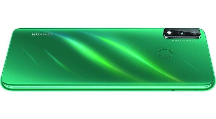 موبایل وای 8 اس