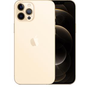 گوشی موبایل آیفون 12 پرو مکس | iphone 12 Pro Max