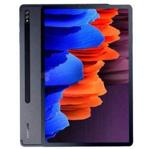 تبلت سامسونگ مدل Galaxy Tab S7 Plus-T976B 5G
