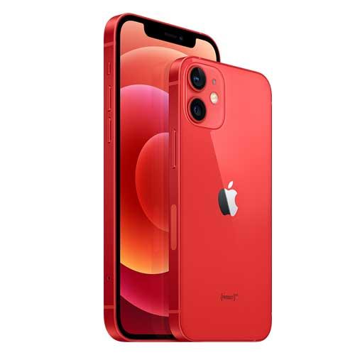 خرید ایفون 12 مینی