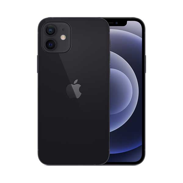 خرید ایفون 12 مشکی