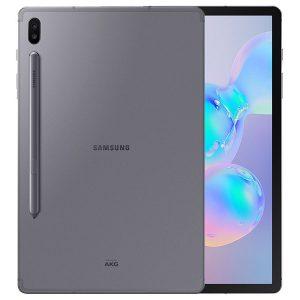 تبلت سامسونگ مدل Galaxy Tab s6 با ظرفیت 128 گیگابایت