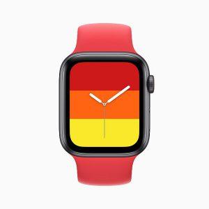 ساعت هوشمند اپل واچ SE Apple watch | SE