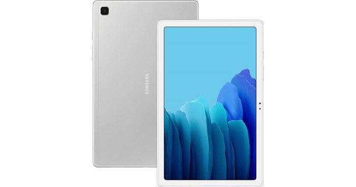 تبلت Galaxy Tab A7 مدل SM-T505