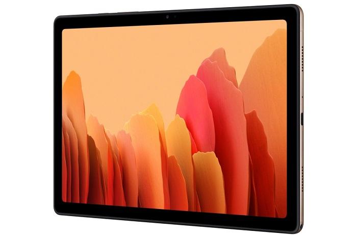 Samsung Galaxy Tab A7 SM-T505-32GB