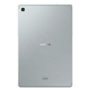 تبلت سامسونگ مدل Galaxy Tab s5e SM-T725