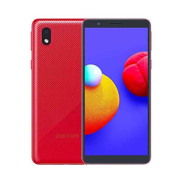 خرید اقساطی گوشی a3 core