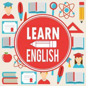 اپلیکیشن های یادگیری زبان انگلیسی