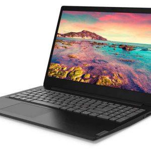 لپ تاپ ideapad s145