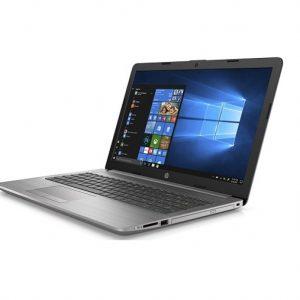 خرید لپ تاپ اچ پی 255G7-Z