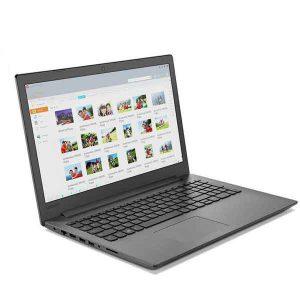 خرید قسطی لپ تاپ ideapad 130