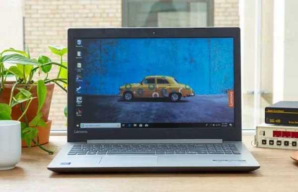 خرید لپ تاپ Ideapad 330