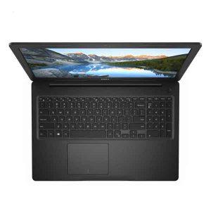 خرید لپ تاپ Inspiron 3593 - K