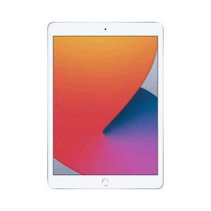 خرید تبلت iPad 10.2