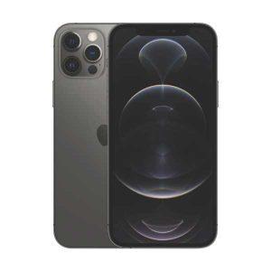 خرید ایفون 12 پرو