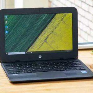 بهترین لپ تاپ ها تا 300 دلار