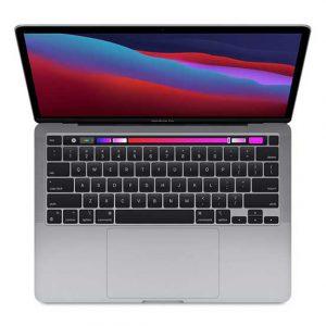 خرید لپ تاپ مک بوک پرو 2020