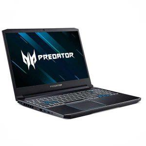 خرید لپ تاپ ایسر predator helios