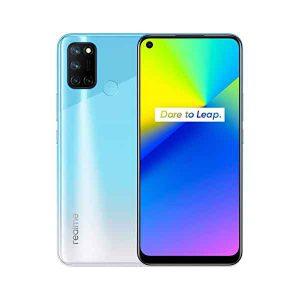 خرید گوشی realmi 7i