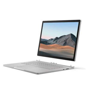 خرید لپ تاپ سورفیس 3