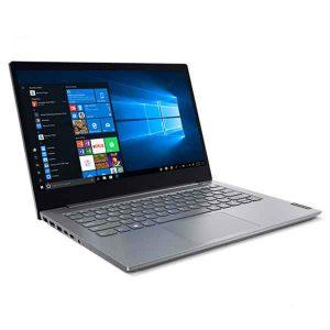 خرید لپ تاپ لنوو thinkbook 14
