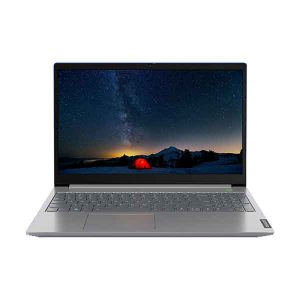خرید لپ تاپ لنوو thinkbook