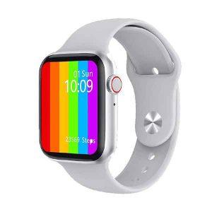 خرید ساعت هوشمند w26 m